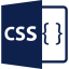 css-file-format-with-brackets